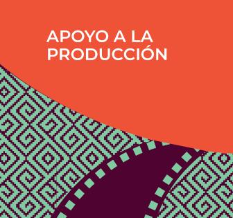 Apoyo a la producción
